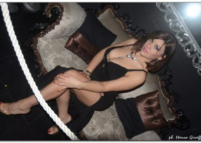 penelope-lap-dance-night-club-addio-al-celibato-nubilato-valeria-borghese--_42