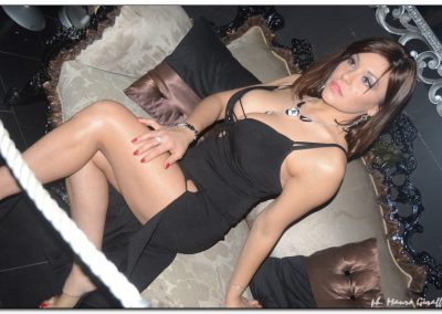 penelope-lap-dance-night-club-addio-al-celibato-nubilato-valeria-borghese--_44