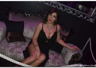 penelope-lap-dance-night-club-addio-al-celibato-nubilato-valeria-borghese--_46