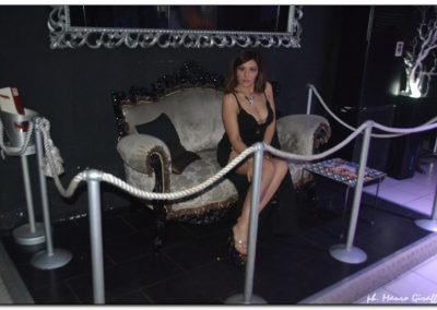 penelope-lap-dance-night-club-addio-al-celibato-nubilato-valeria-borghese--_48