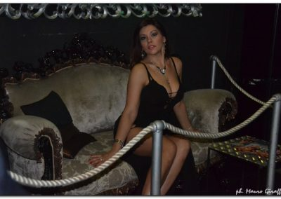 penelope-lap-dance-night-club-addio-al-celibato-nubilato-valeria-borghese--_49