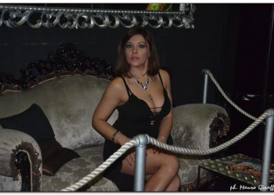 penelope-lap-dance-night-club-addio-al-celibato-nubilato-valeria-borghese--_51