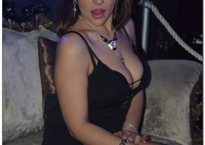 penelope-lap-dance-night-club-addio-al-celibato-nubilato-valeria-borghese--_52