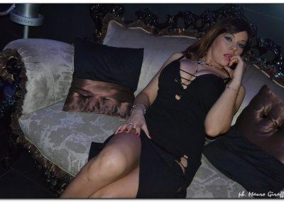 penelope-lap-dance-night-club-addio-al-celibato-nubilato-valeria-borghese--_53