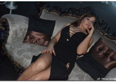 penelope-lap-dance-night-club-addio-al-celibato-nubilato-valeria-borghese--_54