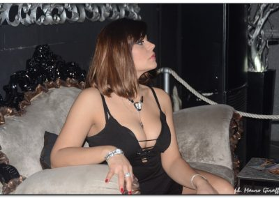 penelope-lap-dance-night-club-addio-al-celibato-nubilato-valeria-borghese--_55