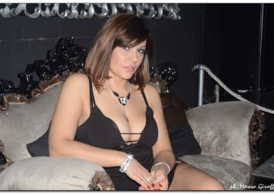 penelope-lap-dance-night-club-addio-al-celibato-nubilato-valeria-borghese--_56