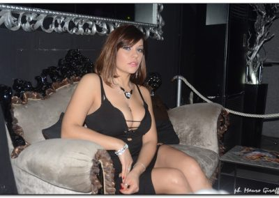 penelope-lap-dance-night-club-addio-al-celibato-nubilato-valeria-borghese--_57