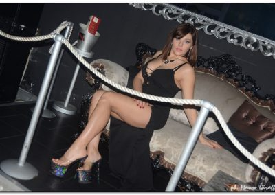 penelope-lap-dance-night-club-addio-al-celibato-nubilato-valeria-borghese--_60