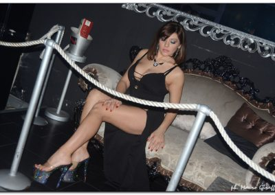 penelope-lap-dance-night-club-addio-al-celibato-nubilato-valeria-borghese--_61