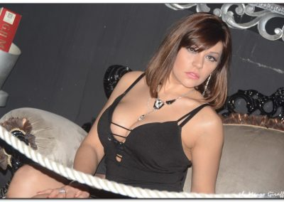 penelope-lap-dance-night-club-addio-al-celibato-nubilato-valeria-borghese--_62