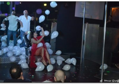 penelope-lap-dance-night-club-addio-al-celibato-nubilato-valeria-borghese--_63