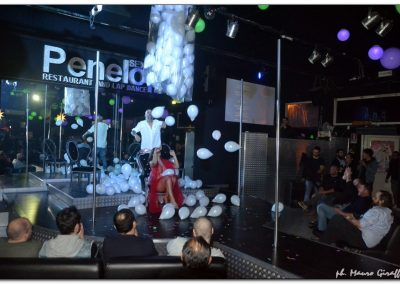 penelope-lap-dance-night-club-addio-al-celibato-nubilato-valeria-borghese--_64