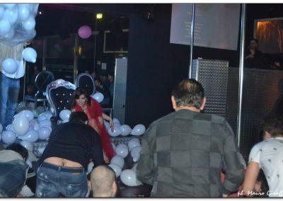 penelope-lap-dance-night-club-addio-al-celibato-nubilato-valeria-borghese--_66