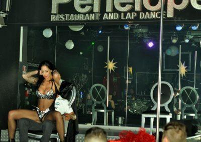 -penelope-lap-dance-night-club-addio-al-celibato-nubilato-liana-winter-120