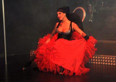 -penelope-lap-dance-night-club-addio-al-celibato-nubilato-liana-winter-97