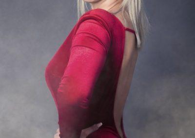 Alessandra Martini