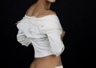 la-venere-bianca-pornostar-