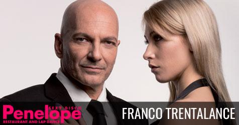 Franco Trentalance Pornodivo
