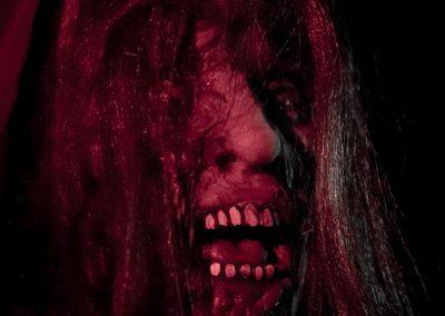 Halloween-2019-2010-pontedera-pisa-10