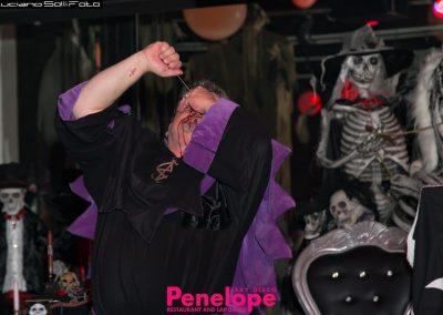 Halloween-2019-2010-pontedera-pisa-111