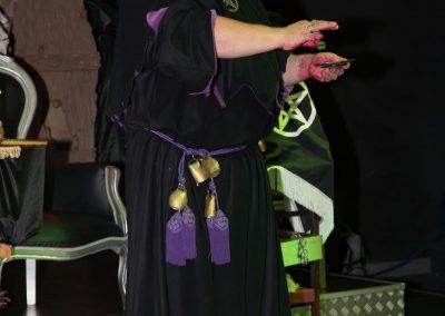 Halloween-2019-2010-pontedera-pisa-115