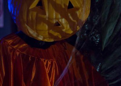 Halloween-2019-2010-pontedera-pisa-12