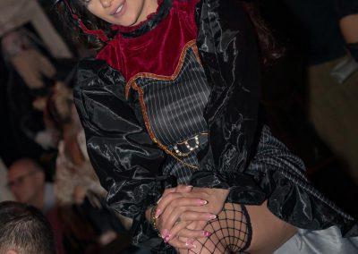 Halloween-2019-2010-pontedera-pisa-129