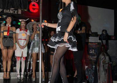 Halloween-2019-2010-pontedera-pisa-138