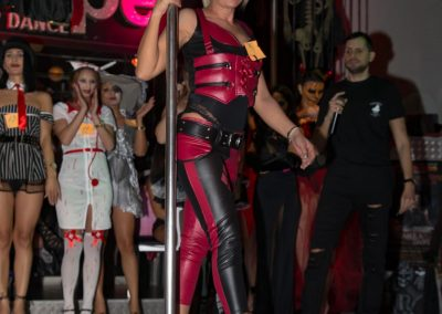 Halloween-2019-2010-pontedera-pisa-141