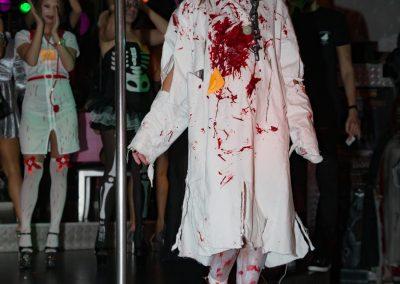 Halloween-2019-2010-pontedera-pisa-149