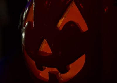 Halloween-2019-2010-pontedera-pisa-15