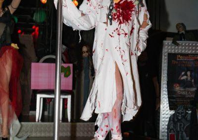 Halloween-2019-2010-pontedera-pisa-184