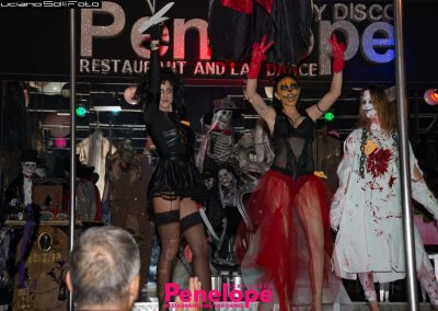 Halloween-2019-2010-pontedera-pisa-187