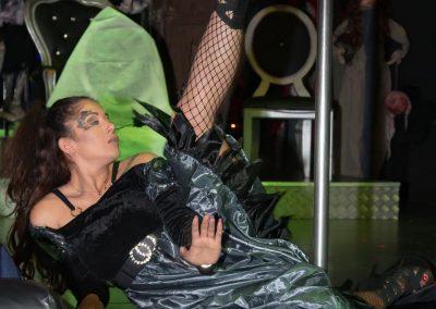 Halloween-2019-2010-pontedera-pisa-197
