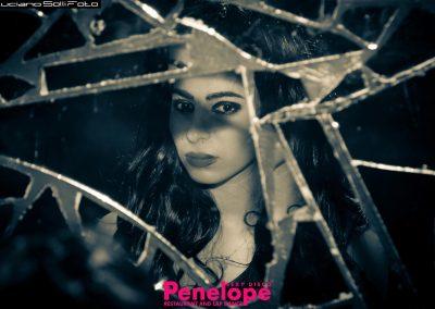 Halloween-2019-2010-pontedera-pisa-24