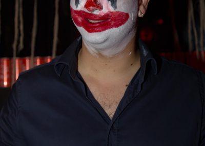 Halloween-2019-2010-pontedera-pisa-25