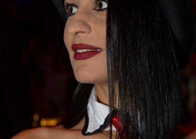 Halloween-2019-2010-pontedera-pisa-27