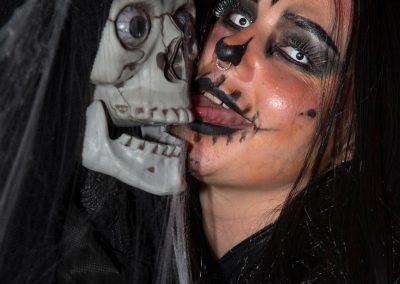 Halloween-2019-2010-pontedera-pisa-31