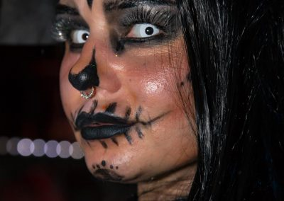 Halloween-2019-2010-pontedera-pisa-33
