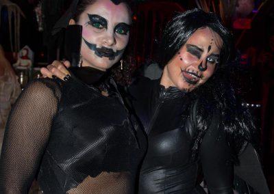 Halloween-2019-2010-pontedera-pisa-35