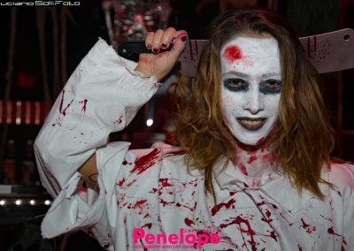 Halloween-2019-2010-pontedera-pisa-38