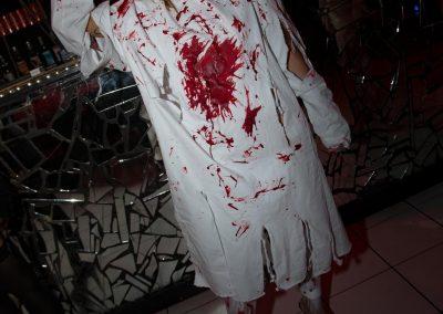 Halloween-2019-2010-pontedera-pisa-39