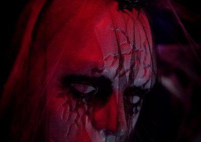 Halloween-2019-2010-pontedera-pisa