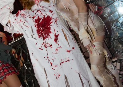 Halloween-2019-2010-pontedera-pisa-41
