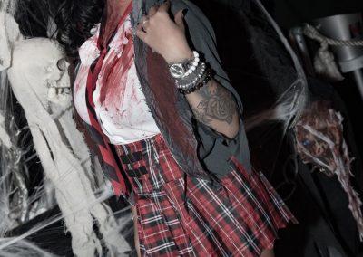 Halloween-2019-2010-pontedera-pisa-43