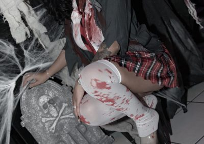 Halloween-2019-2010-pontedera-pisa-44