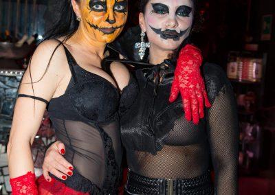 Halloween-2019-2010-pontedera-pisa-48