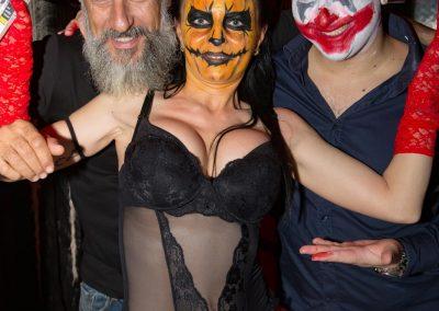 Halloween-2019-2010-pontedera-pisa-50