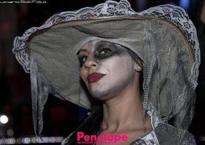 Halloween-2019-2010-pontedera-pisa-52